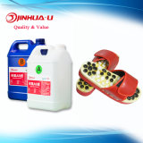 Clear Exquisite Epoxy Hook Epoxy Resin for Healthy Shoes