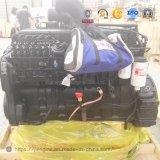 6L L340 de Dieselmotor Assy van de Machine van de Bouw voor Cummins