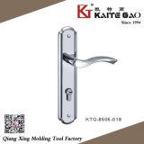 版(KTG-8505-018)の304ステンレス鋼のドアハンドル