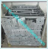Coffre-fort durables Produits pour la construction d'Échafaudage