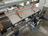 2018 Máquina de impresión huecograbado multicolores computarizado con alta aceleración
