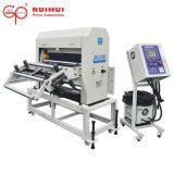 Машина фидера ролика Nc Servo широко использует в машине давления (RNC-800HA)