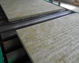 屋根の岩綿のRockwoolの高密度および高温ボード