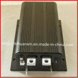 Serie des elektrisches Auto Gleichstrom-wasserdichte Regler-48V Curtis des Controller-1205m