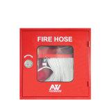 Asenware 30 шкаф пожарного рукава длины Dn65 метра