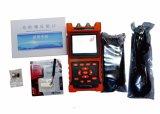 De Palm Handbediende OTDR van de lage Prijs (t-OT550B)