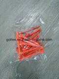고품질 나무로 되는 대나무 플라스틱 티