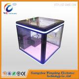 Wangdong Greifer-Kran-Maschinen-Spielzeug für USA-Markt