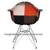 고품질 금속 Eames 의자