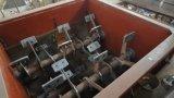 Машина облегченного ячеистого бетона Jsp-40 смешивая