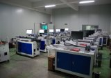 자동적인 CNC 격판덮개 벤더 기계는 를 위한 널을 정지한다