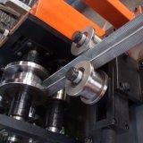 Контакт легких стальных вальцов формирование механизма