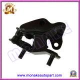 Montaggio del motore dei pezzi di ricambio per Honda Accord (50860-SDA-A02)