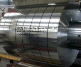Zinnblech-Ring-Zinnblech-Blatt-Vollkommenheits-elektrolytisches Zinnblech