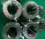 Rodamientos, Rolamentos, Crossed scooter Bearing, Re50025