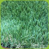 [20-35مّ] [أنتي-وف] منظر طبيعيّ زخرفة عشب اصطناعيّة لأنّ حديقة ومنزل