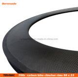 Обладает более высокой жесткостью хорошие цены T1000 легкий углерода 88 Rim