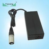 Уровень VI для настольных ПК с одним выходом 22,5 V 3A AC адаптер постоянного тока