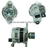 三菱A004tr5591のためのルーカスLra03448の交流発電機24V 110A