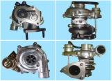 """Кт CT16 Toyota Hiace Хайлюкс"""" плоском телевизоре-2kd 17201-30080 турбокомпрессора дизельного двигателя с наддувом"""