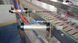 Frasco de 5 galões automática máquina de enchimento de água