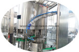 Pure Drinking Water Filter Filling Packing Making Machine with RO Pure Water Treatment Equipment