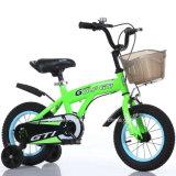 Оптовый велосипед тренировки детей высокого качества ягнится Bike спортов