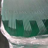 Ventana de Aluminio Doble Cristal