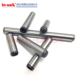 DIN7977, DIN7978, DIN7979, Kegelzapfen-Stifte, parallele Stifte mit internem Gewinde