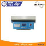 Tester 100kV di ripartizione dell'olio dell'isolamento