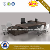 Цена со скидкой традиции стиле закрывается цвет письменный стол (HX-8N1335)