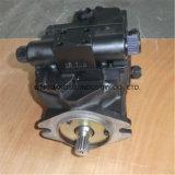 Changlin Zl30h Zl50h Zlm30-5zlm18 947h 937h 바퀴 로더 펌프 90r042