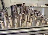 Puntale idraulico del tubo flessibile di alta qualità per il tubo flessibile del collegare