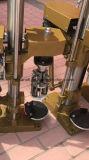 Halb-SelbstRopp Schutzkappen, die Maschine mit einer Kappe bedecken