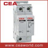 Dispositif protecteur de saut de pression de la série SPD de Tgdy (CEG3)
