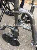 Desbloquear Muti-Funcional, rápido, sillón de ruedas manual