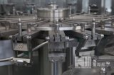 Automatique de l'eau minérale à petite échelle de l'embouteillage de la machine