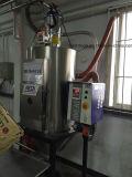 Automatische Vakuumzufuhr-Maschine für die Beförderung und das Saugen des Plastiks