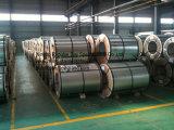L emboutissage Hgi feuilles La qualité DC52D+Az / G3+Az / DX52D+Az / Ds / Sglcd