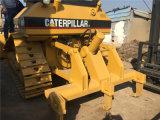 Bulldozer utilizzato del gatto D5n, bulldozer D5n del cingolo del gatto