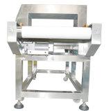 O detector de metal do tipo automático para alimentos (500QD)