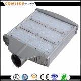 Las luces de carretera 150W 5 años de garantía semáforo LED del módulo de controlador aislados