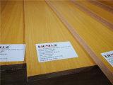 가구 기화기 Fsc 증명서를 위한 멜라민 합판 E0/E1 접착제