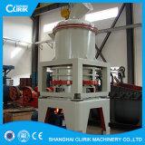 1200 máquinas para minería de malla de molino para polvo negro de carbón haciendo