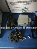 115V 60Hz de 1/3HP originales y nuevos R134A Embraco Aspera compresor Ffi12hbx