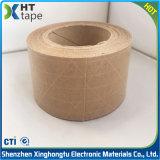 Fournisseur chaud Papier d'emballage de la Chine de ventes de bande paerforée