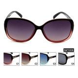 لا [موق] عادة علامة تجاريّة نمو [هيغقوليتي] أنثى نظّارات شمس ([بف0008])