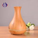 Diffusore astuto dell'aroma di fragranza di DT-1746YN 400ml