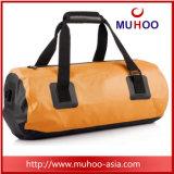 20L сухой водонепроницаемый мешок для кемпинга в поход к услугам гостей сумку для использования вне помещений