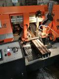 切断の金属のためのバンド鋸引き機械刃